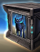 Ground Non-Combat Pet - Risian Lunarian Caracal (Pitch) icon.png