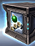 Holiday Collectible Bundle icon.png