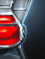 Impulse Engines icon.png