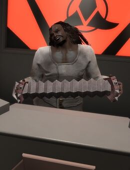 Klingon Chef.jpg