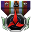 No More Heroes icon.png