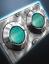 Dual Plasma Beam Bank (23c) icon.png