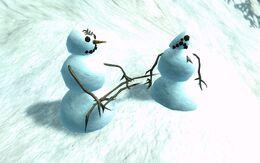 Q's Winter Wonderland snowmen 4.jpg