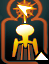 Ramming Speed icon (Federation).png
