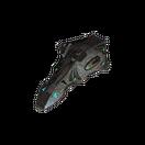 Shipshot Science Voth.png