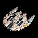 Shipshot Warship Temporal Fed T6.png