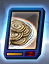 Snaildoodles recipe icon.png