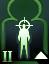 Spec commando t1 headshot2 icon.png