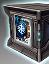 Special Equipment Pack - Kelvin Timeline Modules icon.png