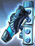 The Snowblower icon.png