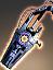 Vaadwaur Polaron Assault Minigun icon.png