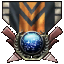 Aggressive Diplomacy icon.png