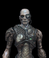 Borg Ensign 01.png