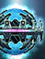 Braydon Reconnaissance Singularity Core icon.png
