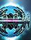 Braydon Reconnaissance Singularity Core icon.png