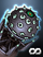 Console - Threat Analysis Matrix icon.png