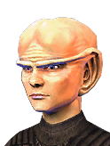 Doffshot Ke Ferengi Female 06 icon.png