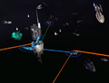 FED Starbase Defense.png
