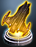 Holo Emitter - Jem'Hadar Heavy Escort icon.png