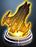 Holo Emitter - Jem'Hadar Heavy Escort icon.png