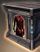 Outfit Box - Na'kuhl Operative Uniform icon.png