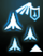 Pilot Team icon (Federation).png