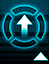 Rapid Response Shielding icon.png