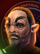 Second Player icon.png