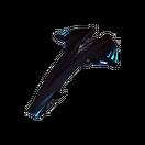Shipshot Carrier Catian Fleet.png