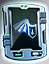 Specialization Qualification - Pilot icon.png