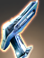 Tetryon Compression Pistol icon.png