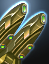 Wide Arc Ferenginar Plasma Dual Heavy Cannons icon.png