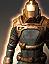 Crystal Nanofiber Environmental Suit icon.png