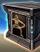 Emote Unlock - Safe! icon.png