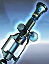 Flurry icon.png