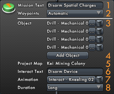 Foundry Interact With Object Widget.png