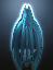 Hangar - Caitian Support Frigate icon.png