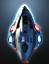 Hangar - Delta Flyers icon.png