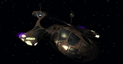 Hierarchy Frigate.png