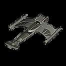 Shipshot Battlecruiser D9 Tos T6.png