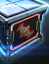 Special Requisition Pack - Kelvin Timeline D4x Pilot Bird-of-Prey icon.png