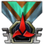 Threadbare Trading Post icon.png