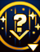 Uncertainty Burst icon (Federation).png