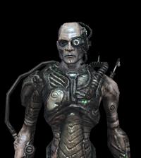 Borg Lieutenant 01.png