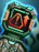 Console - Science - Plasma-Generating Weapon Signature Amplifier icon.png