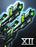 Disruptor Dual Cannons Mk XII icon.png