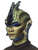 Doff Unique Sf Deferi F 01 icon.png
