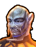 Doff Unique Sf Hamlet Fortinbras M 01 icon.png