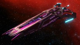 Dom Ship VanguardCarrier.png