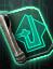 Dominion Tech Upgrade icon.png
